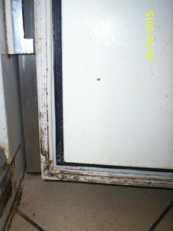 03 Chrudim chladící box