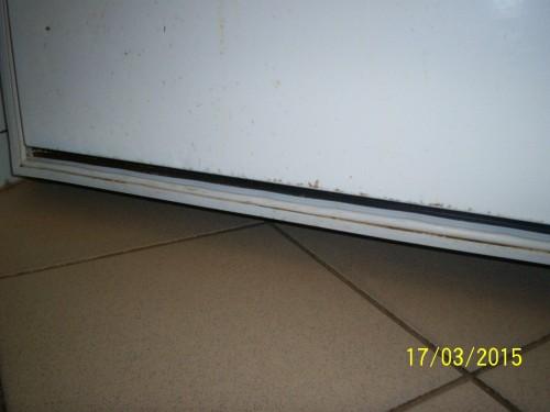 04 Chrudim chladící box po sanitacei