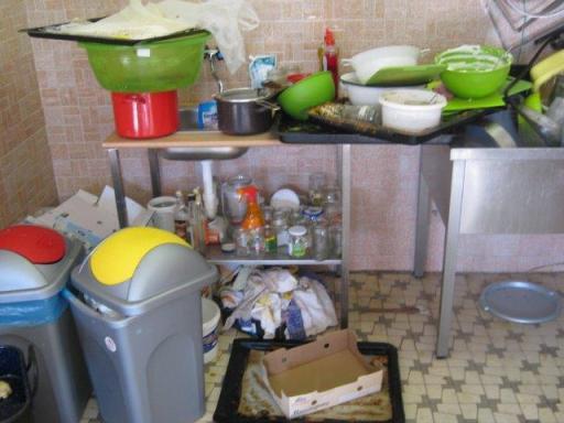 kuchyň4