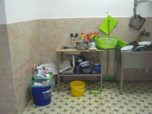 kuchyň5