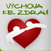 logo_stránek_vkz