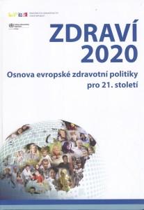 nahled-evropska strategie-Z2020