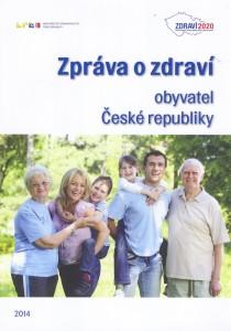 nahled.publ._ zprava-o-zdravi-obyvatel-2014