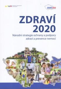 nahled_publikace-Z2020