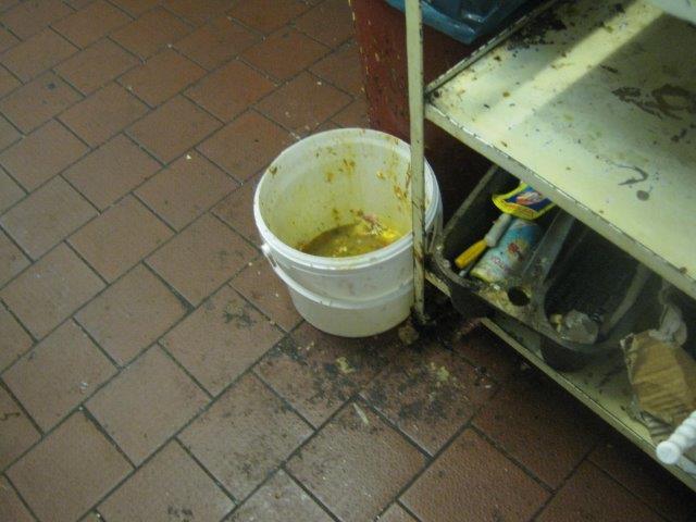umývárna nádobí1