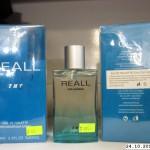 1 TMT COSMETICS - REALL TMT, eau de toilette foto