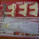 kitchenware-cake-derator-foto