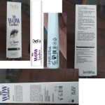 My WOW Lashes, Lash Growth Stimulant foto