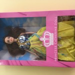Panenka-PRINCESS-CATHERINE-DOLL-1 foto