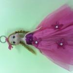 Panenka na zavěšení s velkou hlavou a výraznýma očima.pdf foto