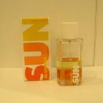 Sun Shake, Jil Sander foto