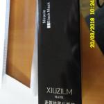 XIUZIlM - foto
