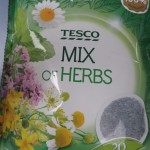 herbs mix_Tesco