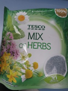 herbs mix_Tesco