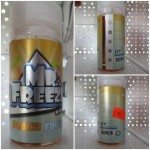 hlavni foto MR. FREEZE MENTHOL, PEACH FROST