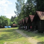 letni-tabor