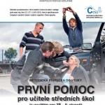 metodika-PP