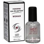 parfum-hot-pheromone-woman foto